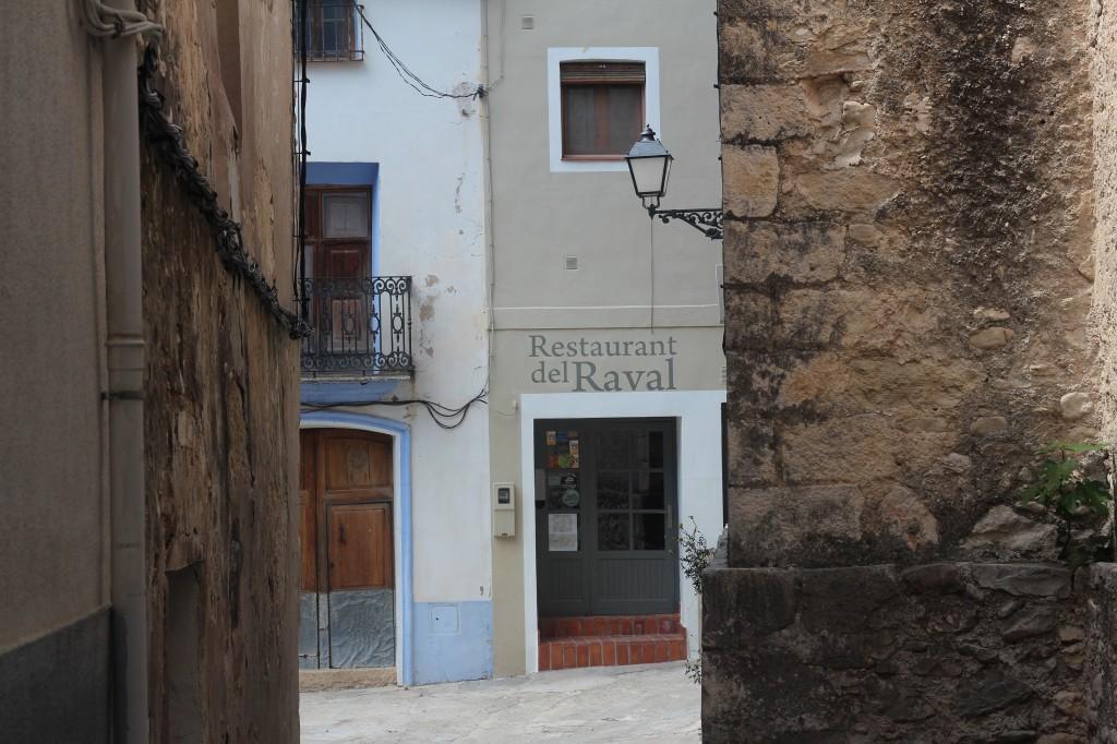 DELRAVAL1