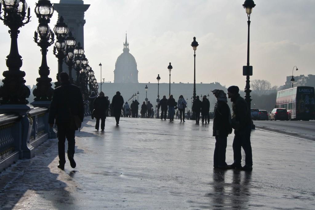 PARIS_0089