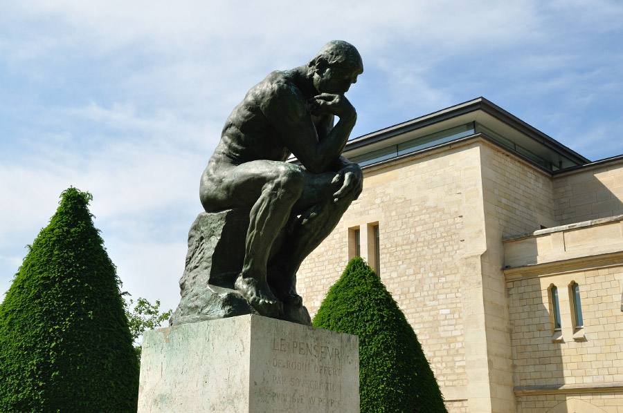 museo-rodin-pensador
