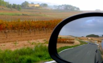 Terres dels Alforins es el nombre oficial de la Toscana valenciana.