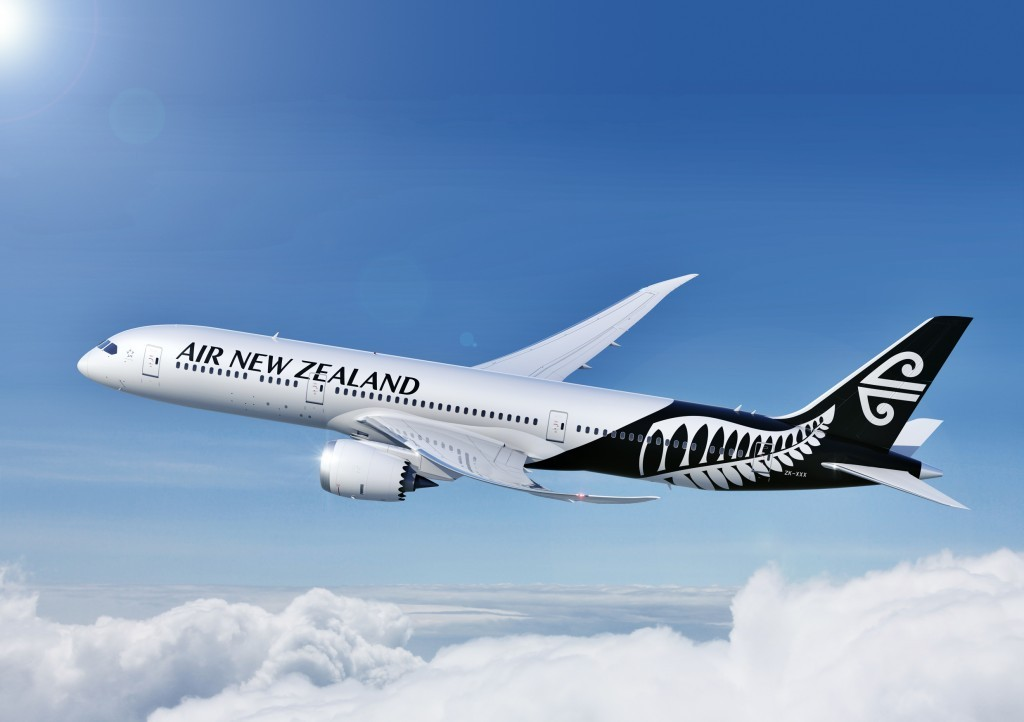Air-NZ-white-livery-press