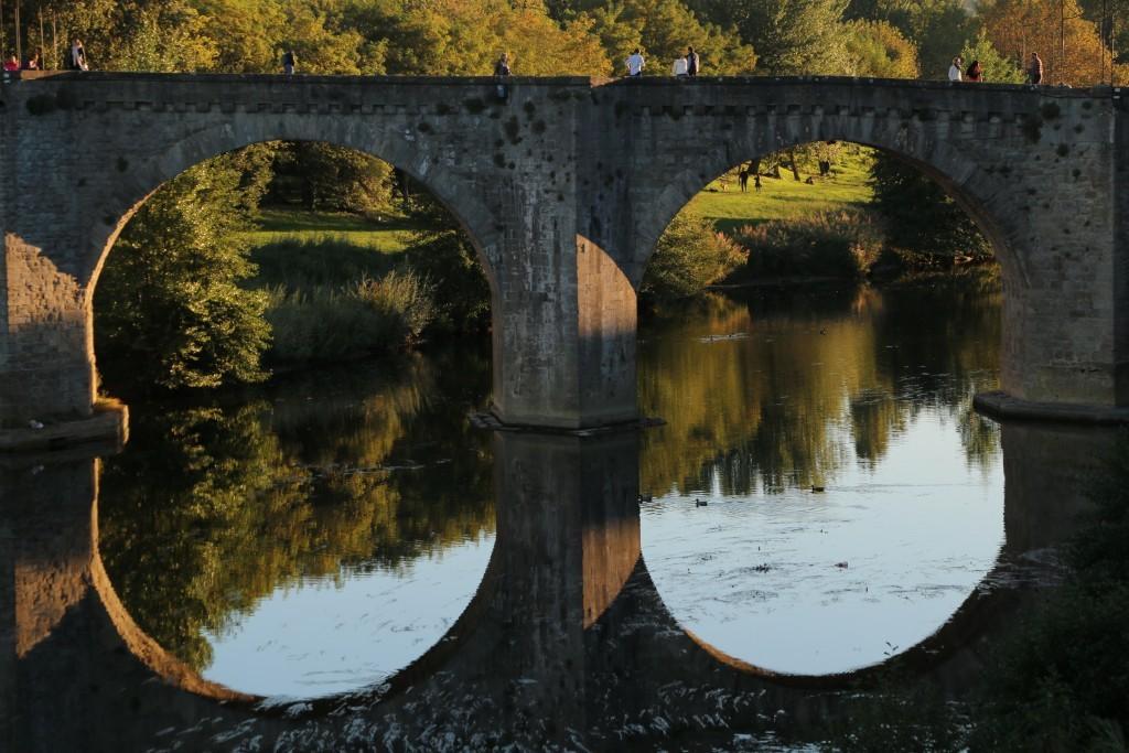 2.Puente