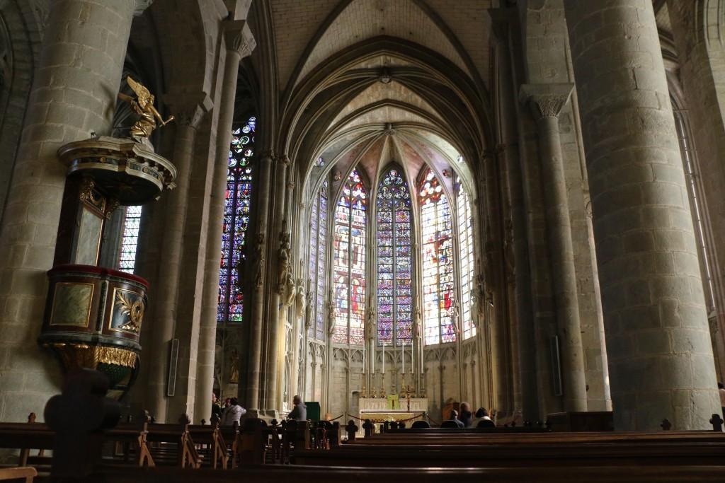3.basilica